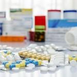 Быстрая доставка лекарств по России